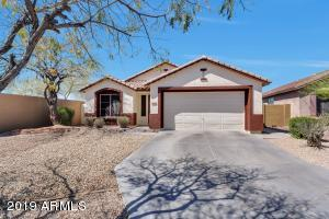 39706 N INTEGRITY Trail, Anthem, AZ 85086