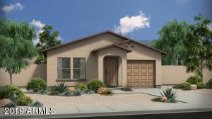 1818 E Wooten Street, Coolidge, AZ 85128