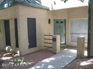101 N 7TH Street, 132, Phoenix, AZ 85034