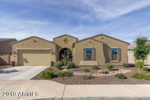 3934 E MIA Lane, Gilbert, AZ 85298