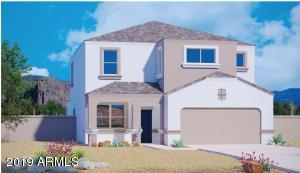 3940 N 310TH Lane, Buckeye, AZ 85396