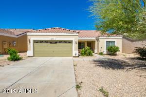 12064 W DREYFUS Drive, El Mirage, AZ 85335