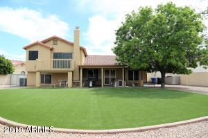 5914 W LINDA Court, Chandler, AZ 85226