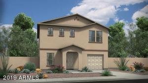 1824 E Wooten Street, Coolidge, AZ 85128