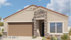 31070 W FAIRMOUNT Avenue, Buckeye, AZ 85396