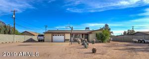 11535 E 6TH Avenue, Apache Junction, AZ 85120