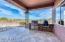 14955 N ZAPATA Drive, Fountain Hills, AZ 85268