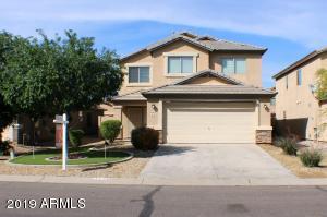 426 W CORRIENTE Court, San Tan Valley, AZ 85143