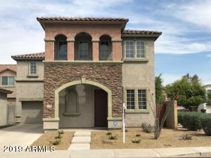 11956 W FILLMORE Street, Avondale, AZ 85323