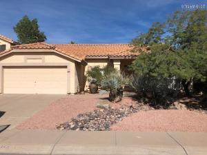 9416 E CAMINO DEL SANTO, Scottsdale, AZ 85260