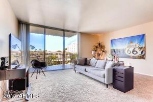207 W CLARENDON Avenue, D2, Phoenix, AZ 85013