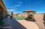 8472 E CACTUS WREN Circle, Scottsdale, AZ 85266