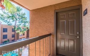 2625 E INDIAN SCHOOL Road, 339, Phoenix, AZ 85016