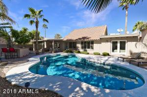 5501 E Waltann Lane, Scottsdale, AZ 85254