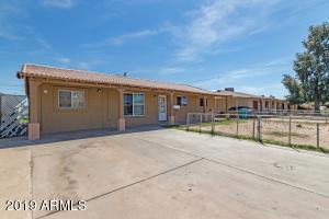 4611 N 48TH Avenue, Phoenix, AZ 85031