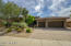 20137 N 86TH Street, Scottsdale, AZ 85255
