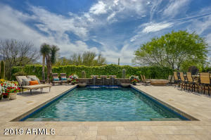 Property for sale at 20137 N 86th Street, Scottsdale,  Arizona 85255