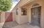 17330 E QUAIL RIDGE Drive, Fountain Hills, AZ 85268