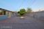 8731 E JACKRABBIT Road, Scottsdale, AZ 85250