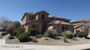 27312 N 23RD Avenue, Phoenix, AZ 85085