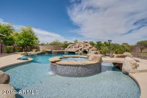 3754 E FLINTLOCK Drive, Queen Creek, AZ 85142