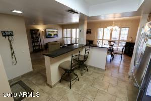 7352 N VIA CAMELLO DEL NORTE, 212, Scottsdale, AZ 85258