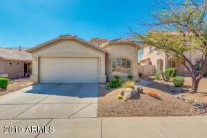 29432 N 51ST Place, Cave Creek, AZ 85331