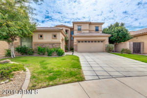 13323 W ROMAIN Court, Litchfield Park, AZ 85340