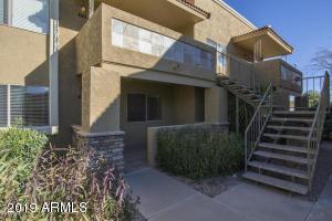 303 N MILLER Road, 1010, Scottsdale, AZ 85257