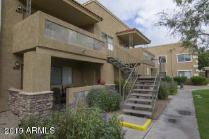 303 N MILLER Road, 2017, Scottsdale, AZ 85257