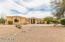 8106 E VISTA BONITA Drive, Scottsdale, AZ 85255