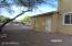 12621 W WARNER Street, Avondale, AZ 85323