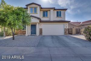 7108 S 73RD Drive, Laveen, AZ 85339