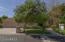 4911 E CALLE VENTURA, Phoenix, AZ 85018