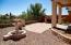 5039 E LUCIA Drive, Cave Creek, AZ 85331