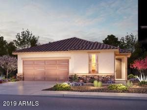 575 N RAINBOW Way, Casa Grande, AZ 85194