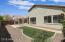 3001 W LANGUID Lane, Phoenix, AZ 85086
