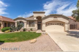3950 E CODY Avenue, Gilbert, AZ 85234