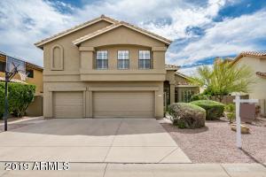 12835 E MERCER Lane, Scottsdale, AZ 85259
