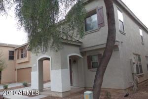 814 N 111TH Drive, Avondale, AZ 85323
