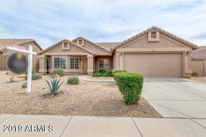 4643 E PEAK VIEW Road, Cave Creek, AZ 85331