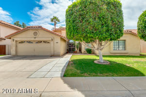 10917 W SIENO Place, Avondale, AZ 85392