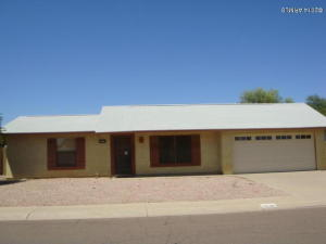 5038 E BANNOCK Street, Phoenix, AZ 85044