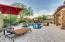 21010 N 38TH Place, Phoenix, AZ 85050