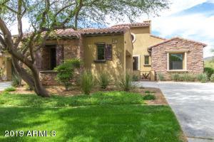 3586 N HOOPER Street, Buckeye, AZ 85396