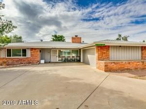 1115 S LONGWOOD Loop, Mesa, AZ 85208