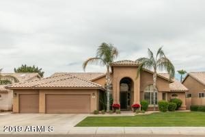 5512 E SAINT JOHN Road, Scottsdale, AZ 85254