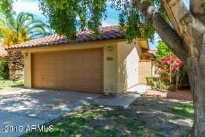 12345 S SHOSHONI Drive, Phoenix, AZ 85044