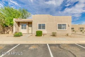 2300 E MAGMA Road, 78, San Tan Valley, AZ 85143
