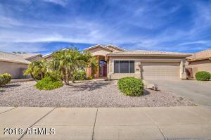 4454 E OLNEY Avenue, Gilbert, AZ 85234